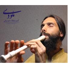 حبیب دلیری (فلوت ریکوردر)